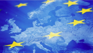 Europe copyright law